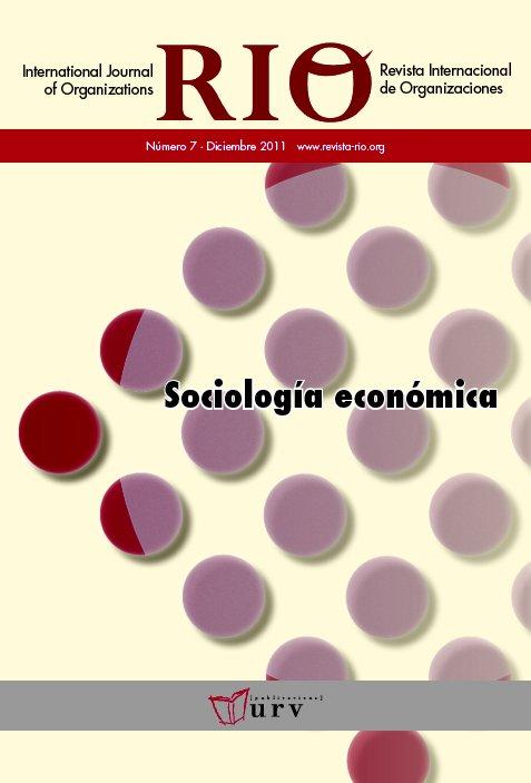 portada RIO 7